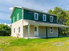 Maison à vendre à Saint-Télesphore, Montérégie, 850, Chemin du Petit-Saint-Patrice, 20764914 - Centris.ca