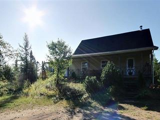 Maison à vendre à Saint-Raymond, Capitale-Nationale, 945, Rang de la Montagne, 24614785 - Centris.ca