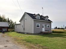 Maison à vendre à Senneterre - Paroisse, Abitibi-Témiscamingue, 343, Route  113 Sud, 18288122 - Centris.ca