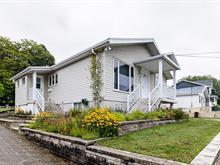 House for sale in Desjardins (Lévis), Chaudière-Appalaches, 12, Rue  Levasseur, 20683299 - Centris.ca