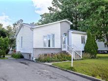 House for sale in La Plaine (Terrebonne), Lanaudière, 7191, Rue des Gazelles, 17415505 - Centris.ca