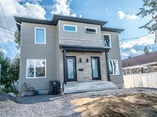 House for sale in Québec (La Haute-Saint-Charles), Capitale-Nationale, 1109, Avenue de la Montagne Est, 26679562 - Centris.ca