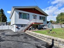 House for sale in Fabreville (Laval), Laval, 1020, 44e Avenue, 22365404 - Centris.ca