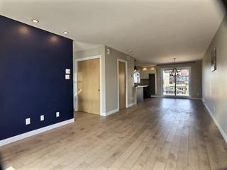 Maison à vendre à Lévis (Desjardins), Chaudière-Appalaches, 2771, Rue  Rose-A.-Beaudoin, 13933766 - Centris.ca