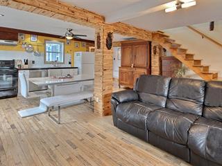Maison à vendre à Beaupré, Capitale-Nationale, 26, Rue  Saint-Laurent, 23200168 - Centris.ca