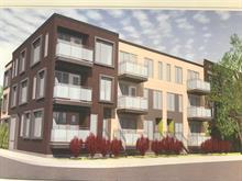 Condo for sale in Le Plateau-Mont-Royal (Montréal), Montréal (Island), 2484, Rue  Marie-Anne Est, apt. 4, 21340150 - Centris.ca