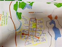 Terrain à vendre à Harrington, Laurentides, Chemin des Champignons, 20375431 - Centris.ca