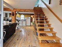House for sale in Beaupré, Capitale-Nationale, 26, Rue  Saint-Laurent, 23200168 - Centris.ca