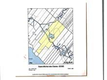 Terrain à vendre à Saint-Michel-des-Saints, Lanaudière, 801, Chemin  Saint-Joseph, 10237108 - Centris.ca