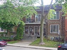 Immeuble à revenus à vendre à Côte-des-Neiges/Notre-Dame-de-Grâce (Montréal), Montréal (Île), 2131 - 2137, Avenue  Old Orchard, 15070326 - Centris.ca