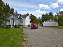 House for sale in Macamic, Abitibi-Témiscamingue, 624, Route  393, 15170695 - Centris.ca