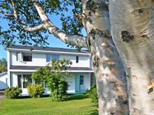 Maison à vendre à Port-Cartier, Côte-Nord, 9, 2e Rue, 11005836 - Centris.ca