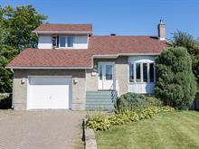 House for sale in La Prairie, Montérégie, 215, Rue  Léotable-Dubuc, 13955874 - Centris.ca