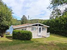 Chalet à vendre à Wentworth-Nord, Laurentides, 3159, Chemin de la Maison-Rouge, 24710348 - Centris.ca