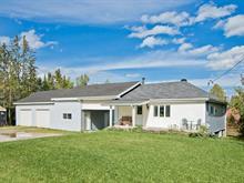Maison à vendre à Waterville, Estrie, 3015, Chemin de Val-Estrie, 24499582 - Centris.ca
