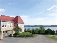 Maison à vendre à Saint-Fulgence, Saguenay/Lac-Saint-Jean, 415, Rue du Saguenay, 26692254 - Centris.ca