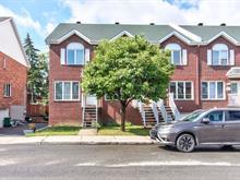 House for sale in Montréal-Nord (Montréal), Montréal (Island), 11333Z, Avenue  Armand-Lavergne, 16825035 - Centris.ca