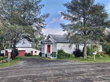Maison à vendre à Saint-Gabriel-de-Rimouski, Bas-Saint-Laurent, 140, Rang  Deschênes, 28839918 - Centris.ca