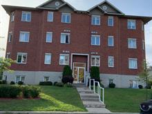 Condo for sale in Pierrefonds-Roxboro (Montréal), Montréal (Island), 14389, Rue  Jolicoeur, apt. 301, 24589683 - Centris.ca