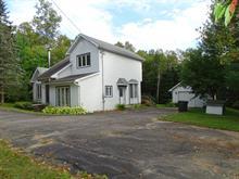House for sale in Mont-Laurier, Laurentides, 2815, Rue des Épinettes, 14956258 - Centris.ca