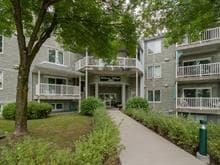 Condo à vendre à Charlesbourg (Québec), Capitale-Nationale, 5950, Avenue de Vinoy, app. 115, 14696508 - Centris.ca