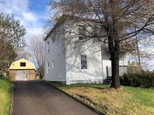 Maison à vendre à Chicoutimi (Saguenay), Saguenay/Lac-Saint-Jean, 78, Rue  Napoléon, 15038114 - Centris.ca