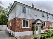 Triplex for sale in Pierrefonds-Roxboro (Montréal), Montréal (Island), 13430 - 13434, boulevard  Gouin Ouest, 10181431 - Centris.ca