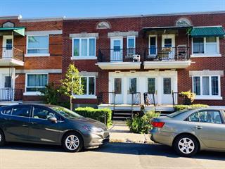 Condo / Appartement à louer à Montréal (Verdun/Île-des-Soeurs), Montréal (Île), 869, Rue  Valiquette, 28360457 - Centris.ca