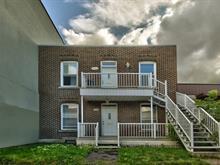 Duplex for sale in Villeray/Saint-Michel/Parc-Extension (Montréal), Montréal (Island), 8136 - 8138, Rue  Saint-Hubert, 16507008 - Centris.ca