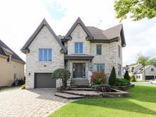 House for sale in Saint-Jean-sur-Richelieu, Montérégie, 142, Rue  Voltaire, 22915945 - Centris.ca