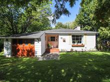 House for sale in Lac-Brome, Montérégie, 29, Rue  Lansdowne, 10075023 - Centris.ca