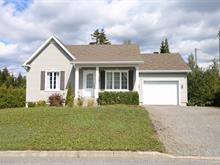 House for sale in Sainte-Brigitte-de-Laval, Capitale-Nationale, 6, Rue des Quatre-Temps, 9985145 - Centris.ca