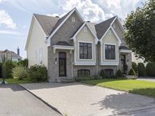 House for sale in Les Rivières (Québec), Capitale-Nationale, 2545, Rue de Bilbao, 22812124 - Centris.ca