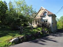 House for rent in Morin-Heights, Laurentides, 44, Rue du Doral, 19264770 - Centris.ca