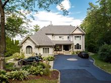 Maison à vendre à Hudson, Montérégie, 692A, Rue  Main, 17488895 - Centris.ca
