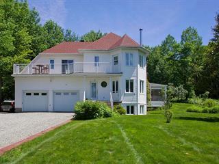 Cottage for rent in Sainte-Catherine-de-Hatley, Estrie, 16, Rue  Lemay, 14003677 - Centris.ca