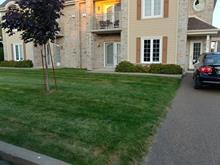 Condo à vendre à Berthierville, Lanaudière, 975, Rue  Saint-Martin, 19972849 - Centris.ca