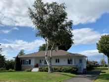 House for sale in Montmagny, Chaudière-Appalaches, 215, Rue  Couillard-Lislois, 25100031 - Centris.ca