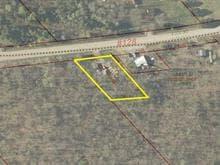 Terrain à vendre à Neuville, Capitale-Nationale, 135, Chemin  Lomer, 27503438 - Centris.ca