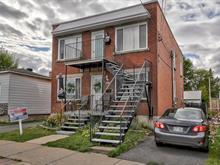 Duplex for sale in La Prairie, Montérégie, 830 - 832, Rue  Sainte-Rose, 14812443 - Centris.ca