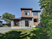 House for sale in Saint-Jean-sur-Richelieu, Montérégie, 136, Rue  Hélène, 14203924 - Centris.ca