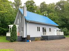 Cottage for sale in Pont-Rouge, Capitale-Nationale, 12, Rang du Brûlé, 18937785 - Centris.ca