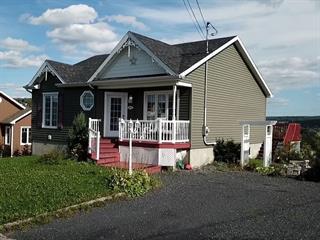 Maison à vendre à Beauceville, Chaudière-Appalaches, 221, 100e Rue, 19864598 - Centris.ca
