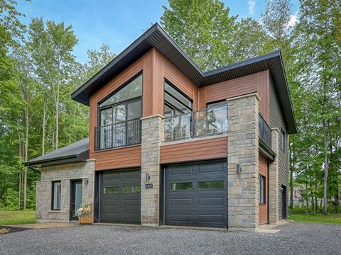 House for sale in Granby, Montérégie, 165, Rue  Morin, 22634582 - Centris.ca