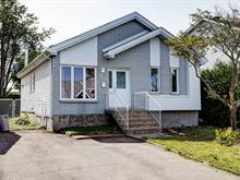 House for sale in Saint-François (Laval), Laval, 930, Rue  Duchesneau, 14742365 - Centris.ca