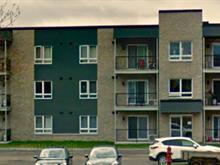 Immeuble à revenus à vendre à Québec (Charlesbourg), Capitale-Nationale, 410, Rue du Bienheureux-Jean-XXIII, 14294816 - Centris.ca