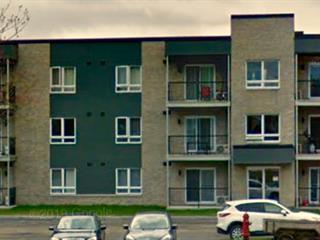 Immeuble à revenus à vendre à Québec (Charlesbourg), Capitale-Nationale, 20435, boulevard  Henri-Bourassa, 14294816 - Centris.ca
