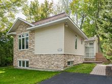 Maison à vendre à Sainte-Thérèse, Laurentides, 774, Rue  Toupin, 20522009 - Centris.ca