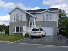Maison à vendre à Rouyn-Noranda, Abitibi-Témiscamingue, 745, Rue  Lorraine, 21846477 - Centris.ca