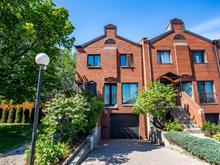 Maison à vendre à Anjou (Montréal), Montréal (Île), 9101, boulevard de Châteauneuf, 18228031 - Centris.ca